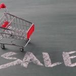 注文住宅の値引きの注意点とは?