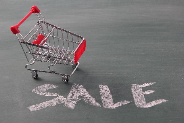 注文住宅の値引きの注意点