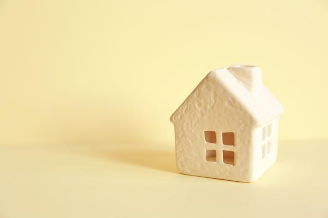 小さな家の注文住宅