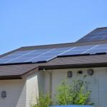 注文住宅に太陽光発電は必要か?